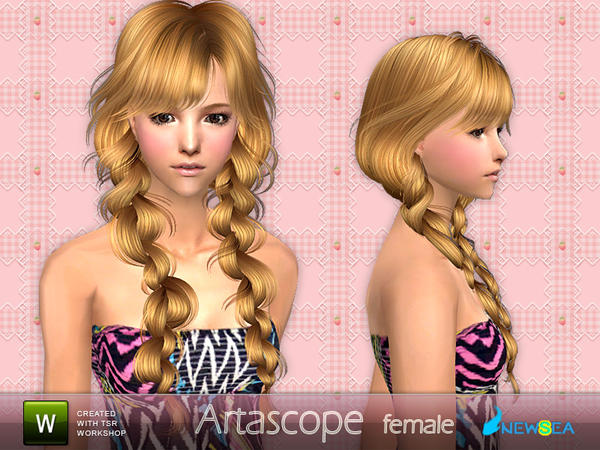 http://www.thesimsresource.com/scaled/1652/w-600h-450-1652188.jpg