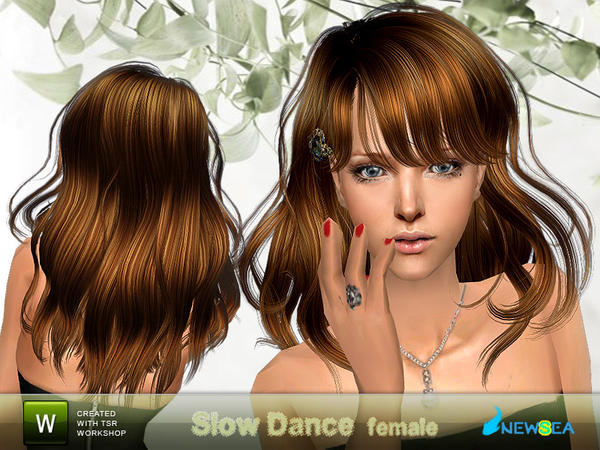 http://www.thesimsresource.com/scaled/1652/w-600h-450-1652244.jpg