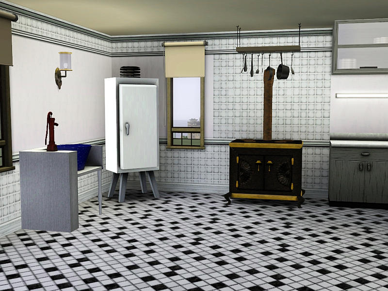 wolfspryte s victorian charm kitchen appliances tsraa