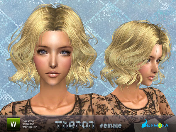 http://www.thesimsresource.com/scaled/1665/w-600h-450-1665221.jpg