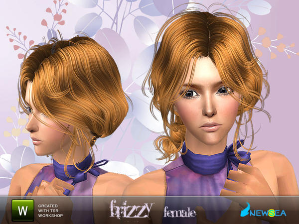 http://www.thesimsresource.com/scaled/1665/w-600h-450-1665250.jpg