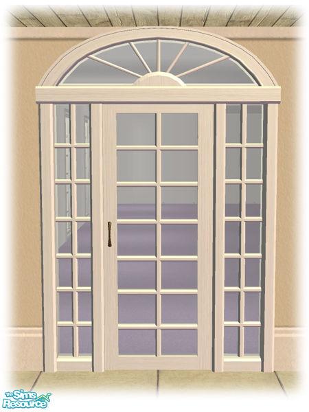 Shakeshaft 39 s side window door mesh for Mesh for windows and doors