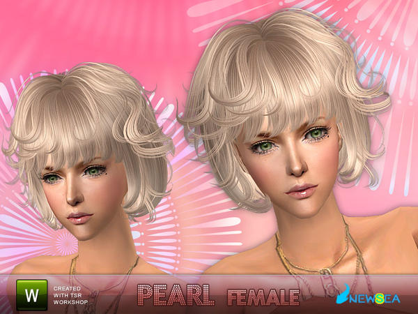 http://www.thesimsresource.com/scaled/1674/w-600h-450-1674135.jpg