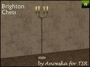 Downloads / Sims 3 / Object Styles / Furnishing / Lighting / Floor ...