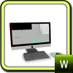 how to download sims resource on mac
