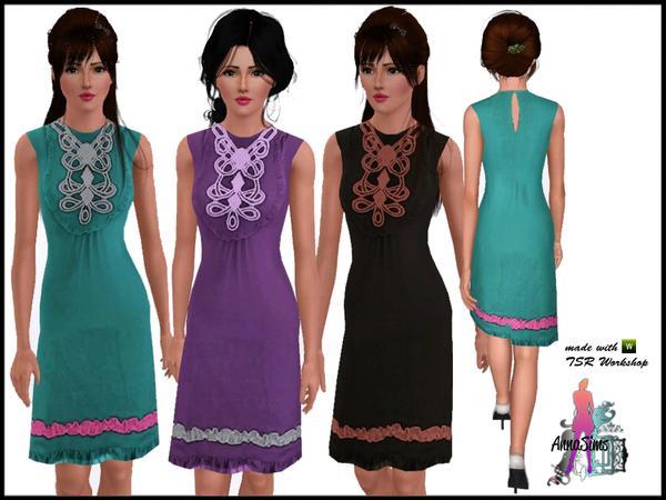 Женская одежда W-600h-450-1686767