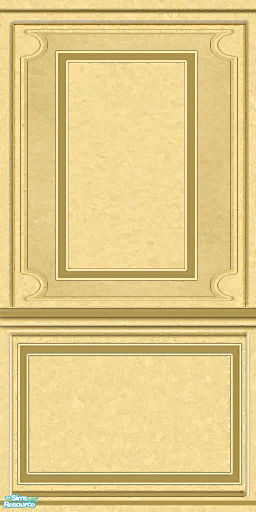 Image Result For Interior Wall Paneling