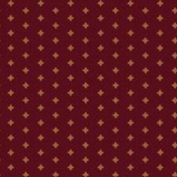 Theater Carpet Pattern