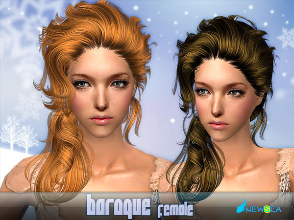 http://www.thesimsresource.com/scaled/1697/w-600h-450-1697388.jpg