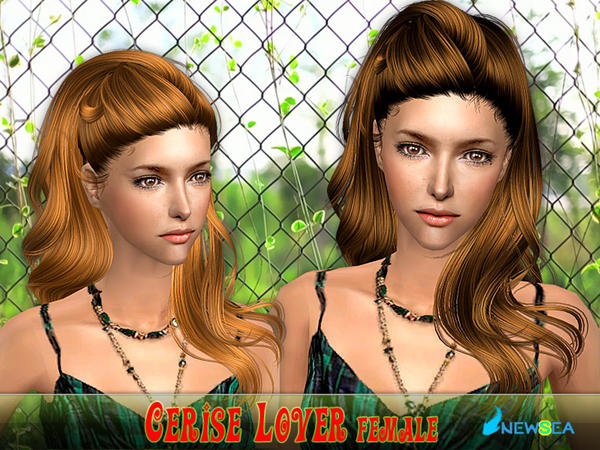 http://www.thesimsresource.com/scaled/1697/w-600h-450-1697402.jpg