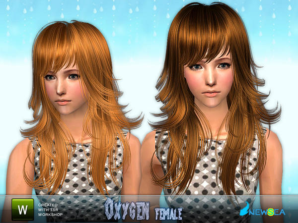 http://www.thesimsresource.com/scaled/1697/w-600h-450-1697414.jpg