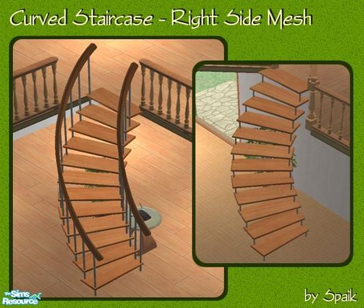 How To Left Objects In Sims  Build Mode