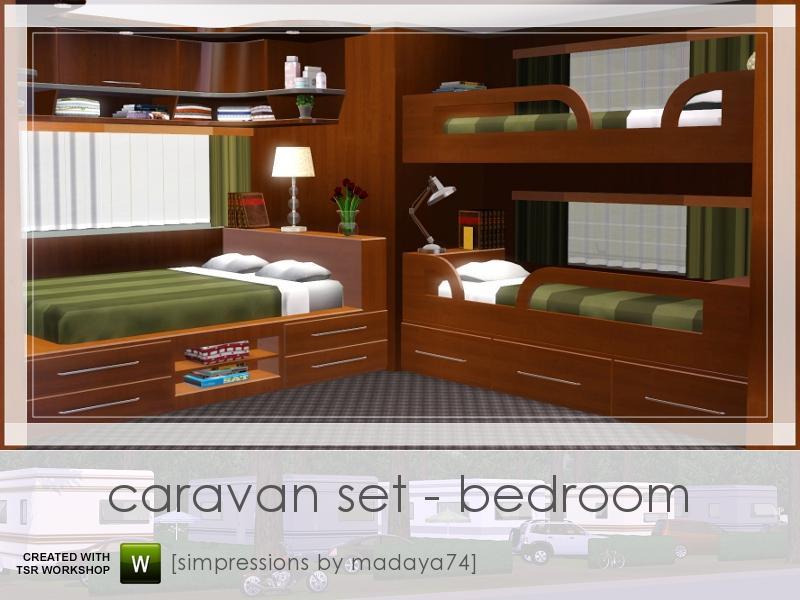 Bedroom Set Under 800