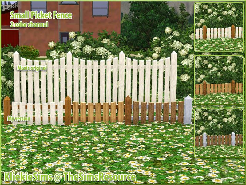White Picket Fence Price White Wooden Background Wild