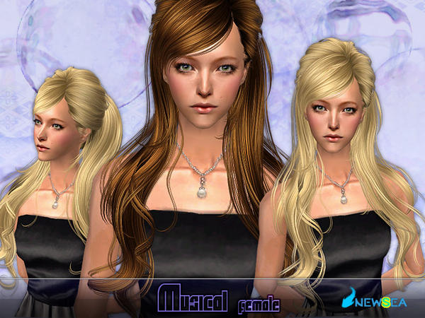 http://www.thesimsresource.com/scaled/1717/w-600h-450-1717230.jpg