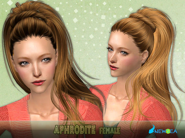 http://www.thesimsresource.com/scaled/1717/w-600h-450-1717243.jpg