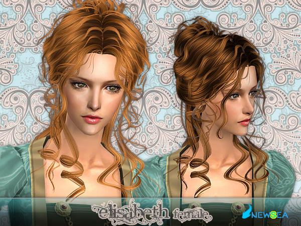 http://www.thesimsresource.com/scaled/1717/w-600h-450-1717256.jpg