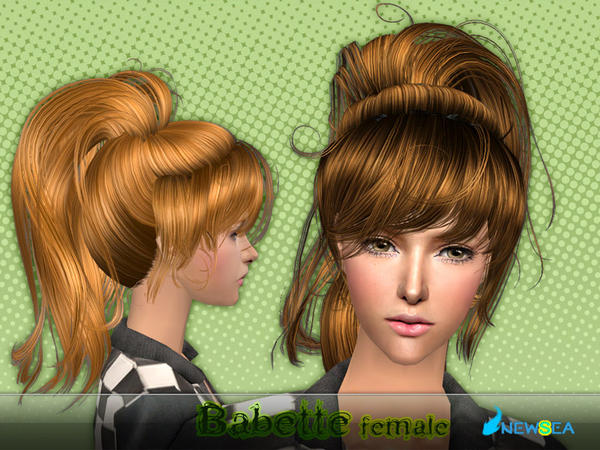 http://www.thesimsresource.com/scaled/1717/w-600h-450-1717269.jpg