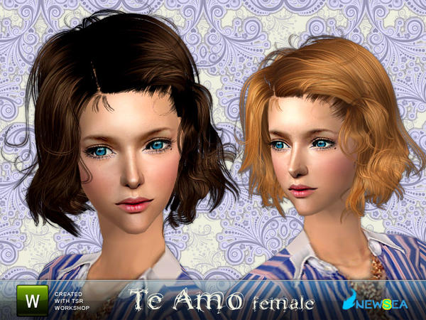 http://www.thesimsresource.com/scaled/1737/w-600h-450-1737942.jpg