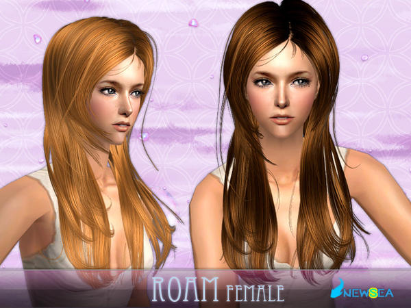 http://www.thesimsresource.com/scaled/1737/w-600h-450-1737956.jpg