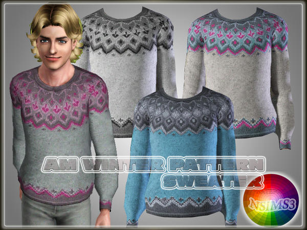 Мужчины | Повседневная одежда. Рубашки, майки W-600h-450-1740609