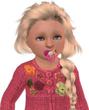 Sims 3 Downloads Pacifier
