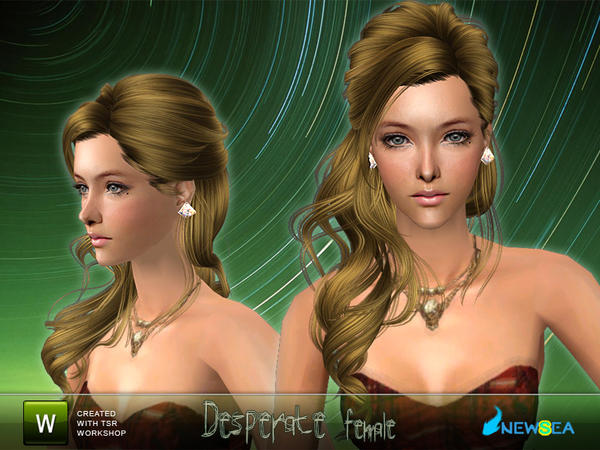 http://www.thesimsresource.com/scaled/1754/w-600h-450-1754991.jpg