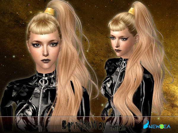 http://www.thesimsresource.com/scaled/1773/w-600h-450-1773204.jpg