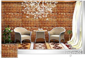 Sims 3 — Wicker Pattern-49 by TugmeL — Tgm-Pattern-49 Recolorable Palettes 1 by TugmeL-TSR