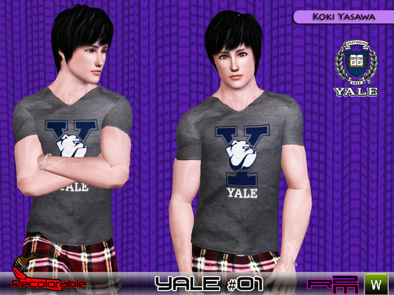 Specifications Download - Yale