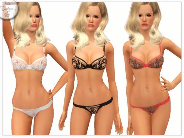 Three way sex looking
