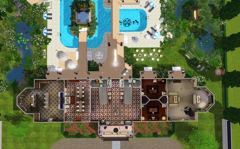 brilhasti 39 s landgraab estate upgraded