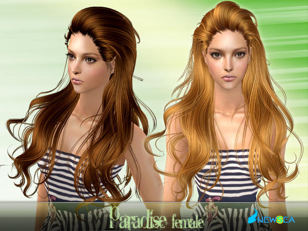 http://www.thesimsresource.com/scaled/1799/w-600h-450-1799583.jpg