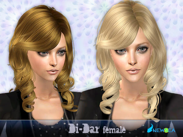 http://www.thesimsresource.com/scaled/1799/w-600h-450-1799597.jpg