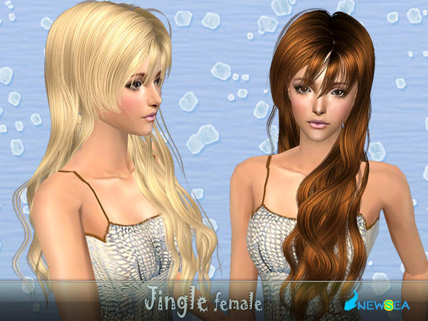 http://www.thesimsresource.com/scaled/1799/w-600h-450-1799619.jpg