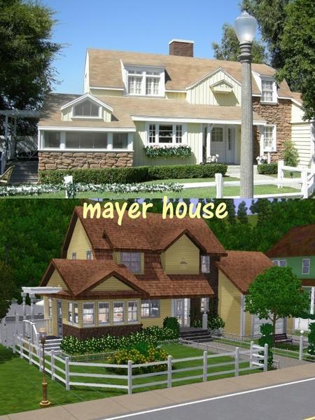 w 450h 600 1813504 wisteria lane house floor plans house design ideas,Lane House Floor Plans