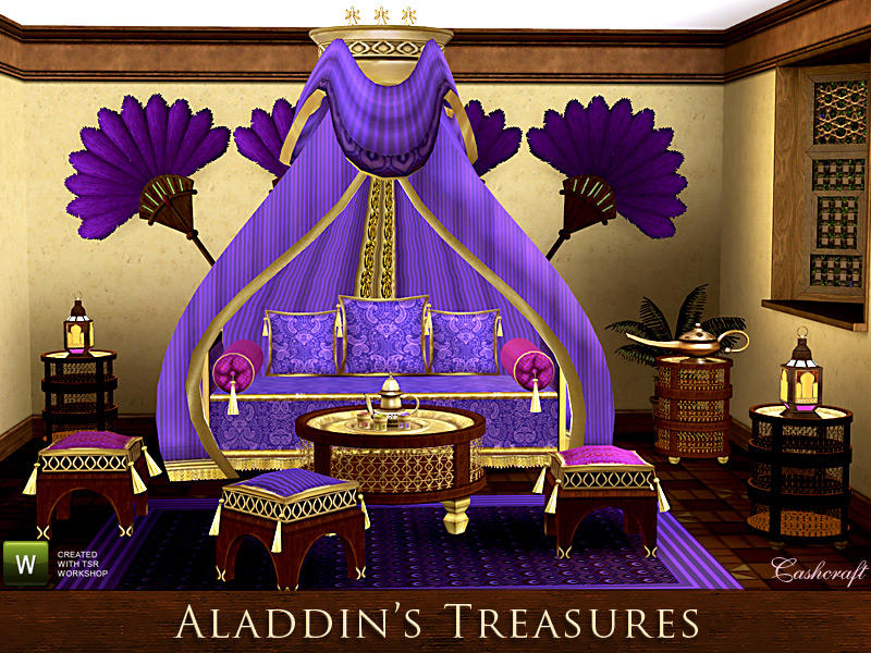 cashcrafts Aladdins Treasures : w 800h 600 1816167 from www.thesimsresource.com size 800 x 600 jpeg 149kB