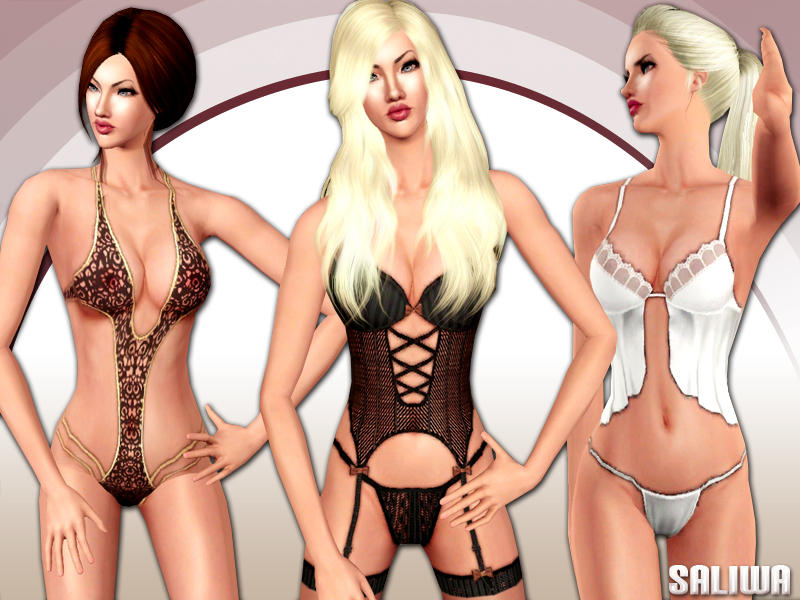 The sims 2 adult download