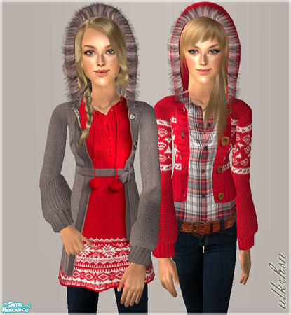 http://www.thesimsresource.com/scaled/183/w-415h-450-183482.jpg