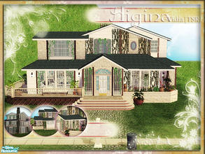 sims 2 download residential