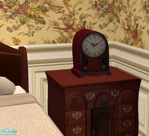 http://www.thesimsresource.com/scaled/1842/w-491h-450-1842132.jpg