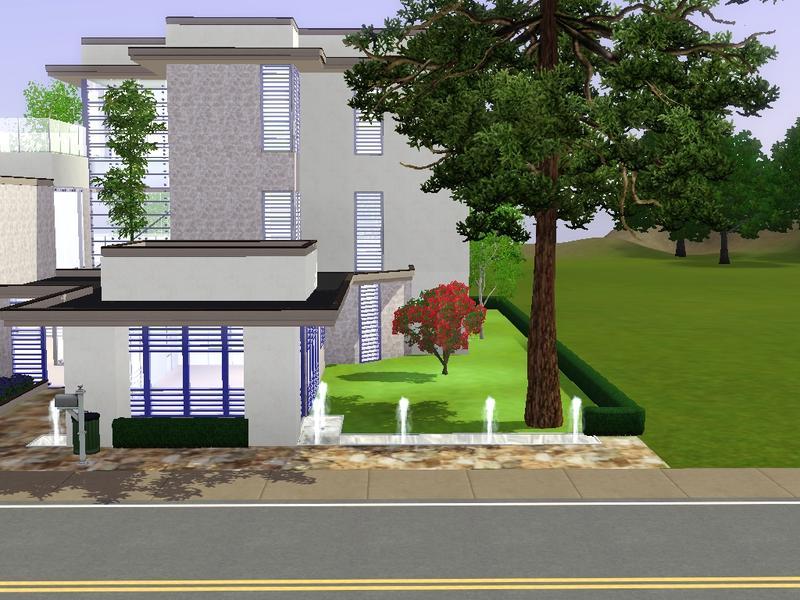House Plans 30x30 House Plans Joy Studio Design Gallery Best Design