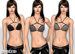 Saliwa s Subscriber-only Sims 3 Female Clothing f14061271