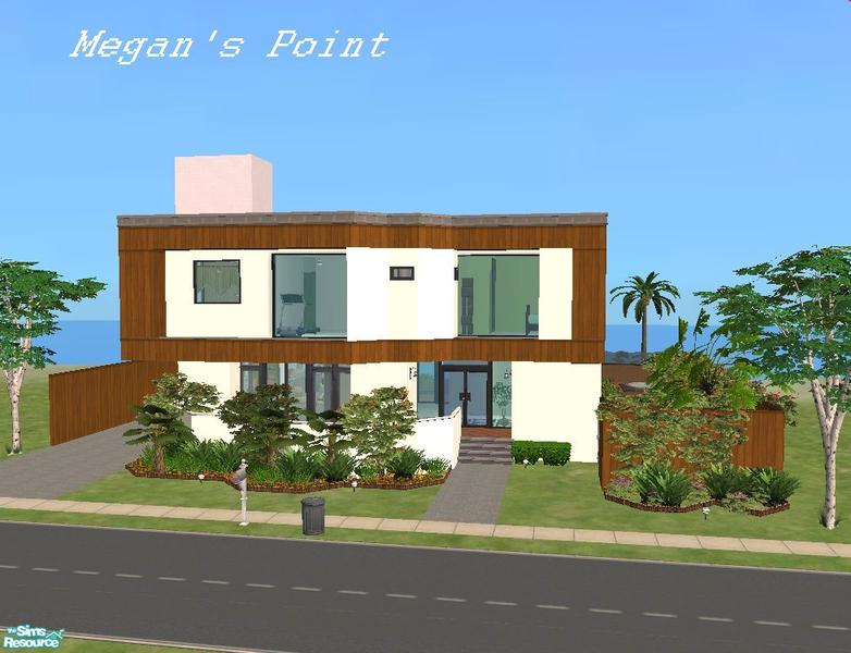 Millyana 39 s megan 39 s point for A beach house in southern california now costs 350 000