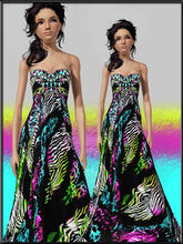 Sims 3 — FashionSet3 by Shojoangel — Hi everybody....sorry this dress is not recolorable........bye and enjoy :)