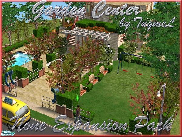 how to download custom content for sims 2 mac
