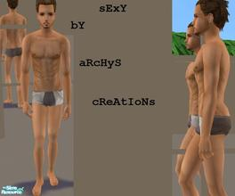Free sims 2 sex y downloads