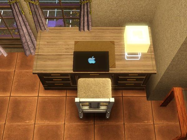 download sims 4 on macbook