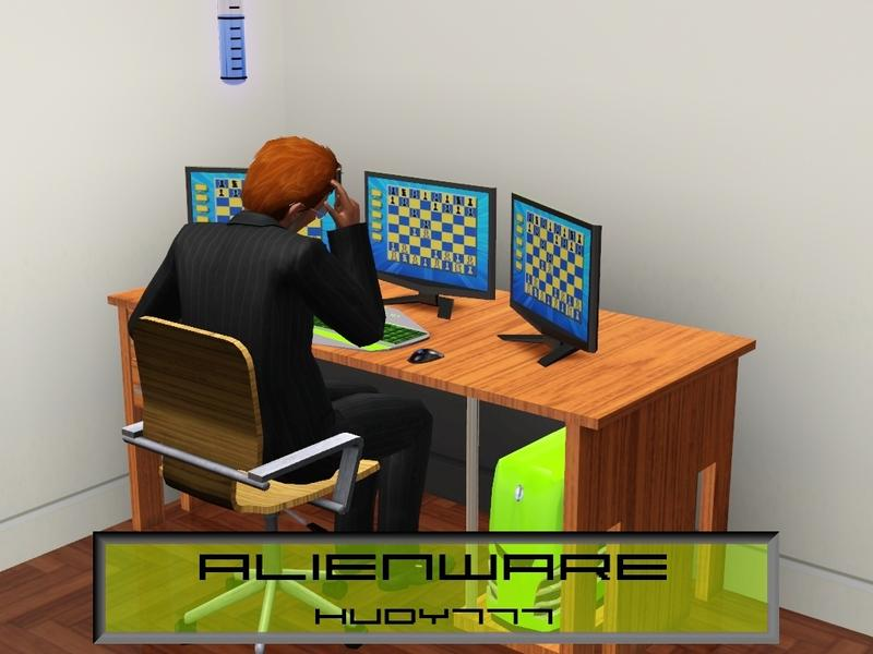 hacker project A virtual hacking game set in a future information era, your role is to infiltrate the mega-corporations and destroy them from within you will fight against enemy agents in pvp, acquire and develop new software and be the best hacker the world has ever known trust your technolust.