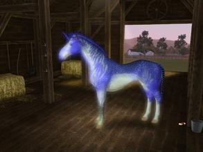 Download robot unicorn attack 3 free • apkmodapp.